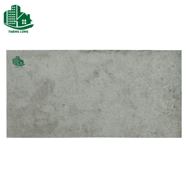 Mẫu gạch lát nền Viglacera 45x90 tại Xây Dựng Thăng Long