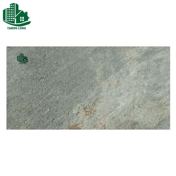 Gạch lát nền Viglacera 45x90
