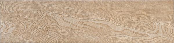 Mộtgạch lát nền Viglacera 15x60